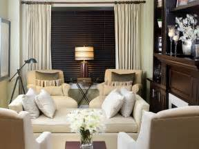 Living Room Ideas Small Space How To Place Furniture In A Small Space Freshome