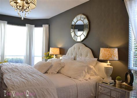 jaw dropping master bedroom makeovers