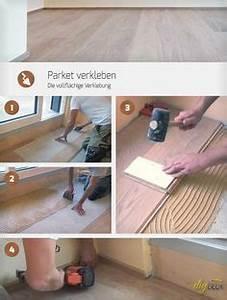 Parkett Selbst Verlegen Auf Teppichboden : wasserleitung verlegen wasserrohre k rzen ~ Lizthompson.info Haus und Dekorationen