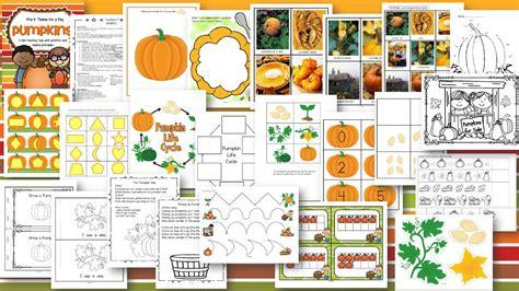 october preschool themes bundle 559 | s502260936815463319 p400 i3 w1340