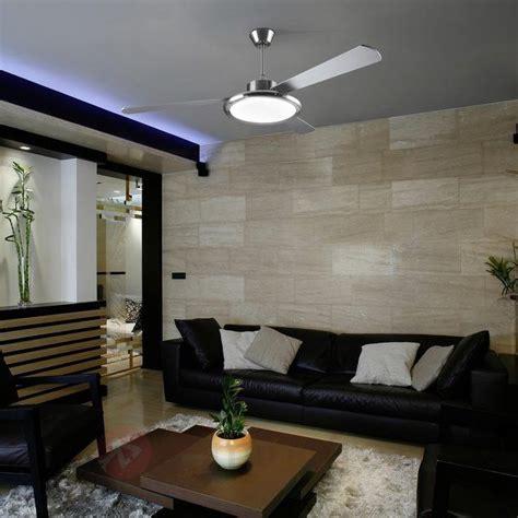 ventilateur pour cuisine 1000 idées à propos de ventilateurs de plafond sur