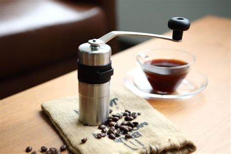Extracted from the leaves of camellias sinensi, a. Porlex Mini Stainless Steel Coffee Grinder - OptimOZ.com.au