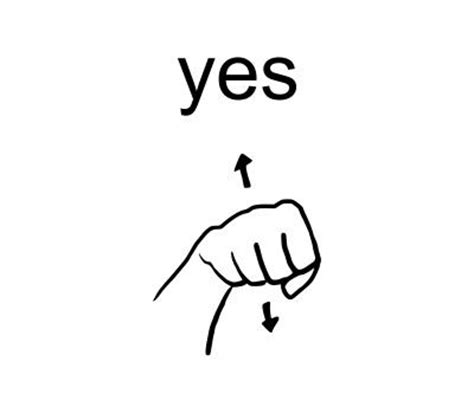 Row Row Your Boat Asl by 46 Best Images About Deaf And Asl On Pinterest The