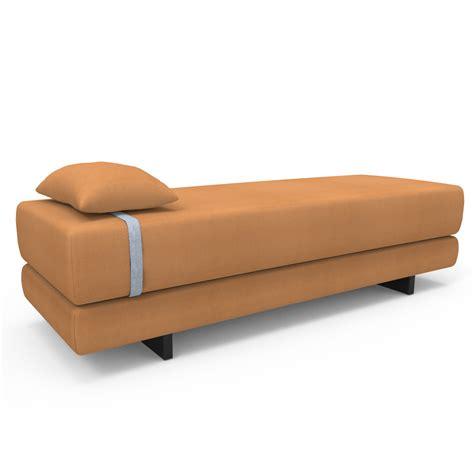Buy A Settee by Buy Wooden Settee Settee Sofa Designs