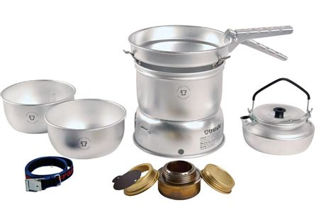 Trangia Backpacking Cooking Stove Wood Burning Stove Chimney Installation Mini Stoves For Sale Gas Burner Drip Pans Vintage Hood Outdoor Camping Top Grill Above Microwaves Induction