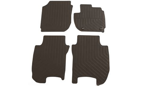 floor mats new zealand floor mats new zealand 28 images floor chair mats smart office new zealand commercial