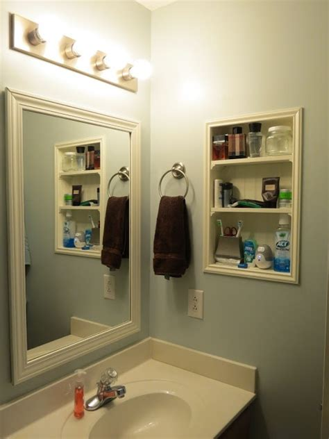 61 Best Images About Bathroom On Pinterest  Shower Doors