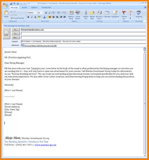 cover letter follow up gallery cover letter ideas sending