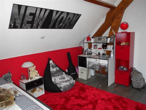 chambre york fille chambre york ado maison design modanes com