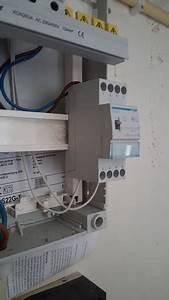 Ring Video Doorbell Pro 8v Installatie - Forum