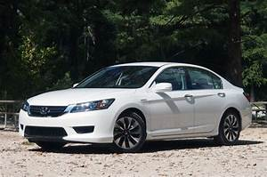 Autos Ca Forum  Test Drive  2014 Honda Accord Sport Manual