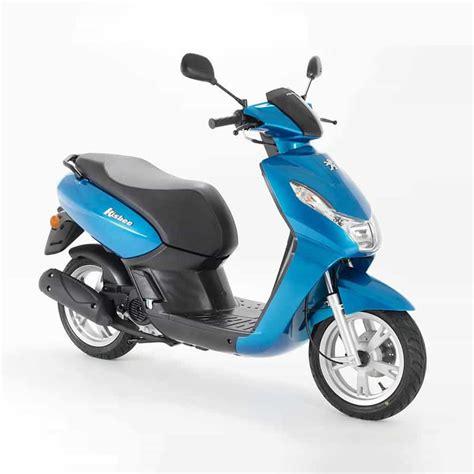 peugeot scooter 50 peugeot kisbee 50 twist n go scooter avon motorcycles