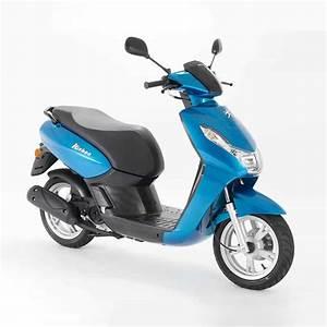 Peugeot Scooter 50 : peugeot kisbee 50 twist n go scooter avon motorcycles ~ Maxctalentgroup.com Avis de Voitures