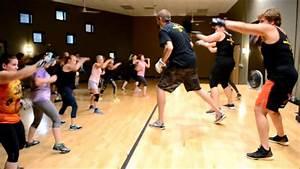 Gold's Gym Fredericksburg | 540-368-0032 | Best Gym Group ...