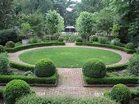 landscape design pictures 23 Breathtaking Backyard Landscaping Design Ideas - Remodeling Expense