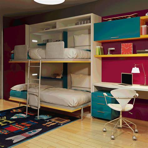 bunk bedsdouble deckers bed  singapore  fold