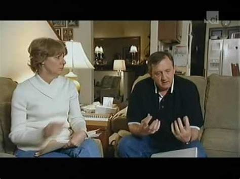 Columbine  Randy And Judy Brown On The Basement Tapes