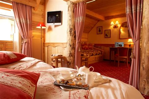 i ski co uk hotel chalet mounier les deux alpes