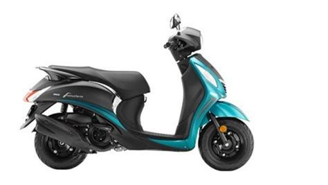best scooters for in india 2018 scooters for drivespark