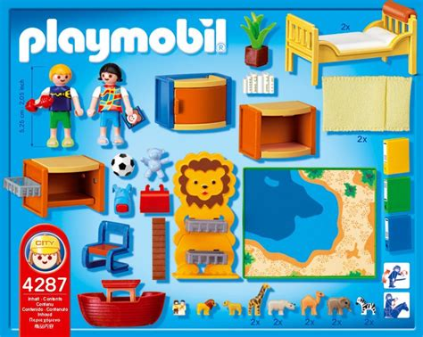 playmobil chambre parents playmobil bedroom universalcouncil info