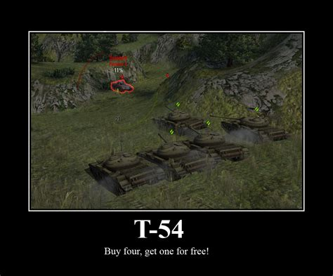 World Of Tanks Memes - world of tanks memes off topic world of tanks official forum