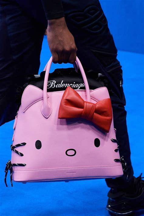 balenciagas spring  bags purseblog