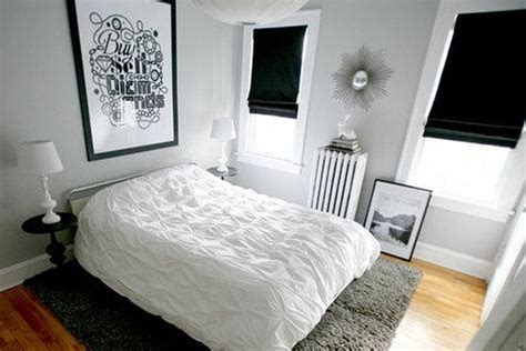 Black And White Bedroom Curtains-decor Ideasdecor Ideas