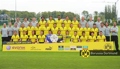 home club dortmund borussia dortmund club s10