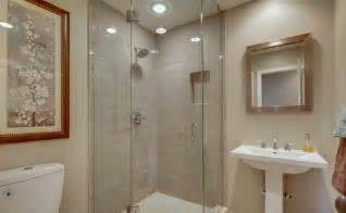 Painting Ceramic Tiles in Bathroom Shower