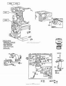 Briggs And Stratton Power Products 9085-4