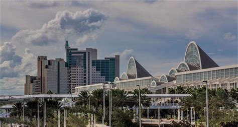 Office Space Orlando by Switching To Office Space In Orlando Cloudvo