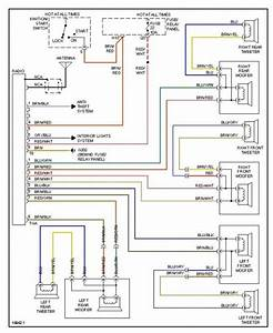 03 Jetta Wiring Diagram