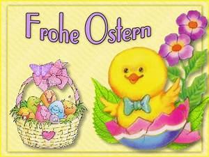 Frohe Ostern Bilder Kostenlos Herunterladen : frohe ostern cliparts seite 3 ~ Frokenaadalensverden.com Haus und Dekorationen