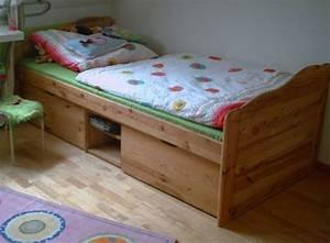 Das Neue Bett Braunschweig : kinderzimmer 39 johannas zimmer 39 mein domizil zimmerschau ~ Bigdaddyawards.com Haus und Dekorationen