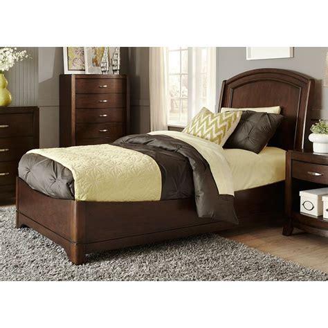 Avalon Bedroom Set by Avalon Youth Platform Bedroom Set Liberty Furniture