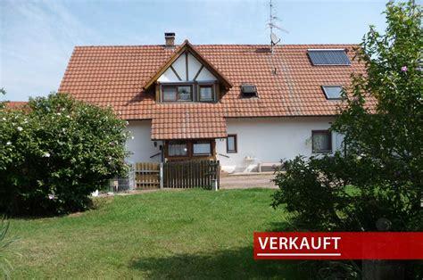 Referenzobjekt Einfamilienhaus Kittersburg Hausundso