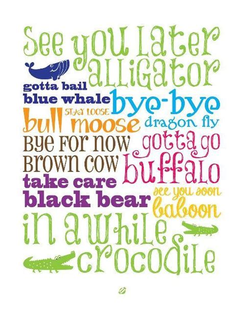 image result  funny goodbye cards  coworkers gift