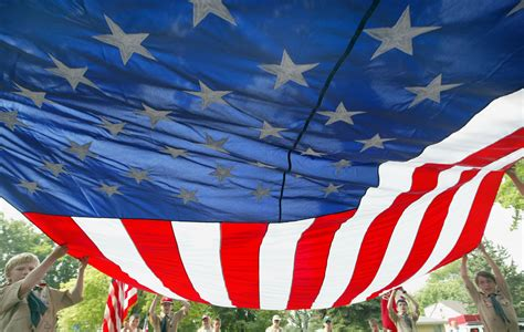 american flag colors meaning meaning of the colors in the american flag synonym