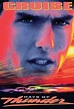 Days of Thunder - Movie Quotes - Rotten Tomatoes