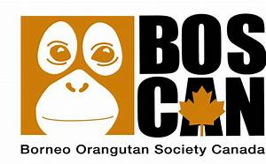 BOS Canada newsletters