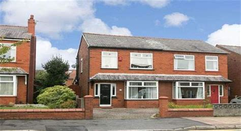 Find Estate Agents Uk Directory Find Dss Estate Letting Agents In Sale Greater Manchester
