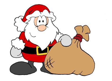 christmas party forenspiel findet den weihnachtsmann intenium