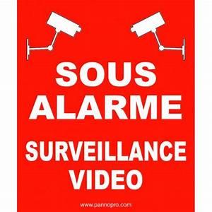 Video Surveillance Maison : 302 found ~ Premium-room.com Idées de Décoration
