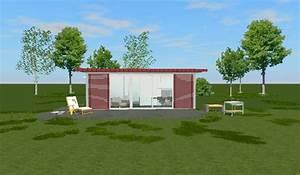 Holzhaus 50 Qm : kleine h user auf 50 qm tiny houses ~ Sanjose-hotels-ca.com Haus und Dekorationen