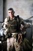 Watch Black Hawk Down 2002 full movie online