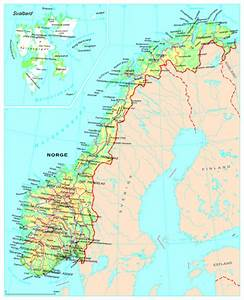 Post från norge till sverige tid