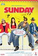 Sunday (2008) Watch Full Movie Online DVD Quality Download