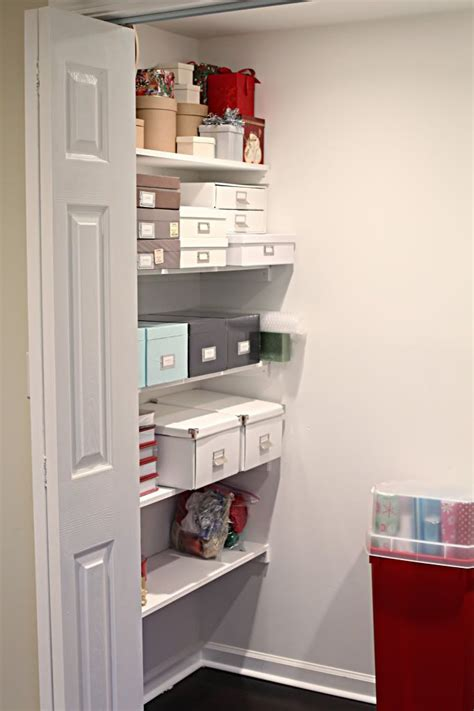 Building Closet Shelves Mdf  Woodworking Projects & Plans