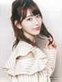 [Appreciation Thread] Miyawaki Sakura's Visuals! | allkpop ...