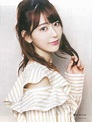 [Appreciation Thread] Miyawaki Sakura's Visuals!   allkpop ...